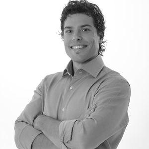Steven Fonso Sidebar